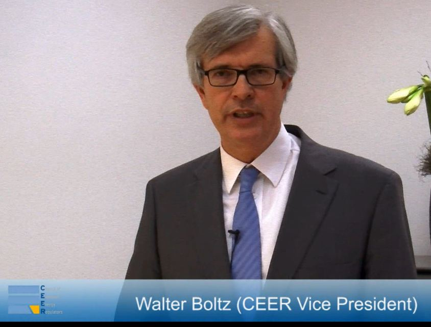 Walter Boltz video