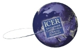 International Confederation of Energy Regulators (ICER)