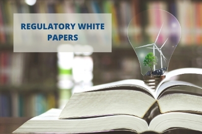 /regulatory-white-papers