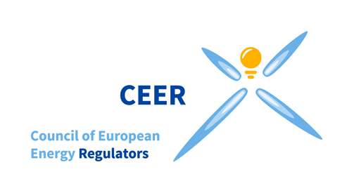 CEER - council of european energy regulators